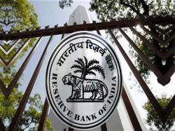 Rbi Recruitment 2018 For 166 Officers In Grade B