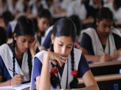 Cbse Begins Application Process Class 10 12 Private Candidates For Board Exams