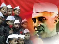 Children S Day Should Be Celebrated All Schools