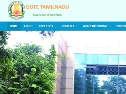 Gaja Cyclone Polytechnic College Announces Revised Dates E