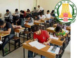 Tnpsc Exam Date Changed Librarians Exam