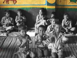 Lkg Ukg Classes Anganwadi Centers Soon