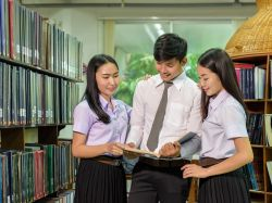 Courses After 12th 2019 Study Get High Salary Jobs