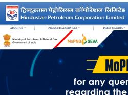 Hpcl Recruitment 2019 Apply Director Job Vacancies 26 Februa