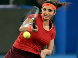 Sania Mirza Success Story