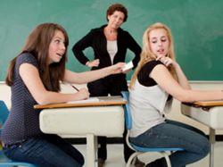 th Practical Exam School Education Department Announced N