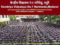 Kendriya Vidyalaya Kvs Teacher Recruitment 2019 Apply Now