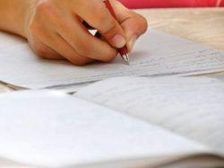 Tamil Nadu 12th 2 Plus Two Hsc Public Exam Answer Sh