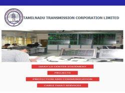 Tantransco Recruitment 2019 Apply Online 12 Management Tra