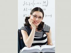 Upsc Exam Guidance 7 Tips On How Start Ias Preparation