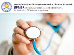 Jipmer Mbbs 2019 Notification Expected Today At Jipmer Edu I
