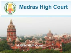 Madras High Court Recruitment 2019 Apply For Law Clerks Po