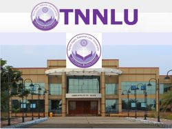 Tnnls Recruitment 2019 Apply Online 10 Deo Assistant Post