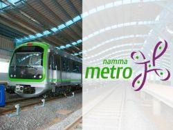 Bmrc Recruitment 2019 At Bmrc Co In Bangalore Metro Job Vaca