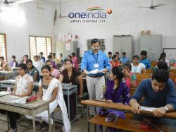 Chennai Ambedkar Free Coaching Classes For Tnpsc Si Exam