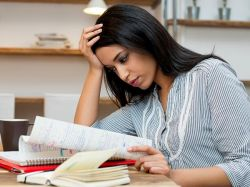 Neet 2019 Six Common Mistakes To Avoid During The Exam