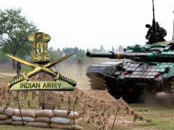 Indian Army Recruitment 2019 Engineering Graduates Can Appl