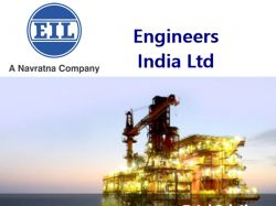 Eil Recruitment 2019 Apply Online 03 Job Vacancies