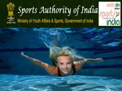 Sports Authority Of India Recruitment 2019 20 Apply Online