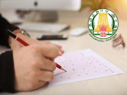 Tnpsc Departmental Exam Postponed To June