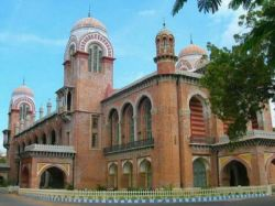 Madras University Students To Pay More As Semester Exam Fee