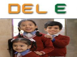 Edudel Recruitment 2019 Crcc Vacancies Apply Online Www