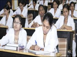 Mbbs Admission In Tamilnadu Bc Oc Seats Filled Now