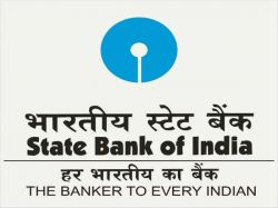 Sbi Recruitment 2019 State Bank Of India Opens Applications