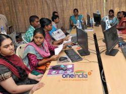 Tamil Nadu Tnea 2019 Counselling Tnea Provisional Seat Allo