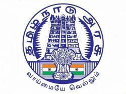 Tn Government Postponed To Teacher Transfer Date