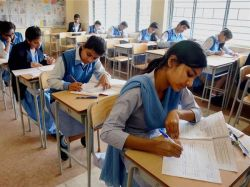 Cbse Class 10 Board Exam 2020 Two Separate Examinations For Mathematics