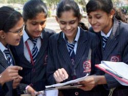 Cbse Registration 2019 2020 Check Latest Rules For Students