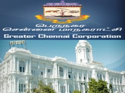Chennai Corporation Recruitment 2019 Apply For Urban Development Specialist Post