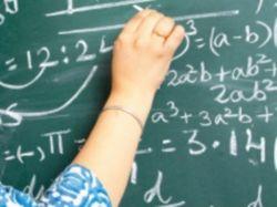 Govt To Recruit Temporary Teachers In Higher Secondary Schools Through Pta