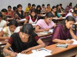 Tnpsc Exam Group 4 Exam Tomorrow Important Instructions To Follow