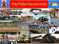 Awes Army School Recruitment 2019 8000 Pgt Tgt Prt Teachers Vacancy