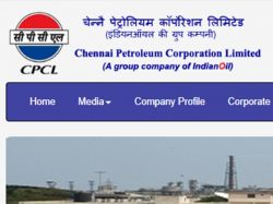 Cpcl Recruitment 2019 Apply For Duty Doctor Officer Post