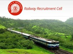 Eastern Railway Recruitment 2019 Commercial And Ticket Clerk Post Apply Online Today