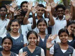 Tamilnadu Government Revised 11th 12th Std Students Exam Marks