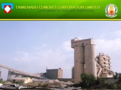 Tn Govt Jobs Recruitment In Tancem 2019 Apply Online For Technical Executive Posts