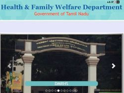 Tn Health Department Recruitment 2019 Apply Online For Ayush Recruitment