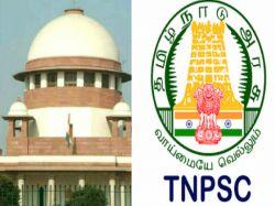 Tnpsc Started Registration For 176 Civil Judge Post