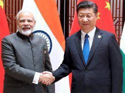 Modi And Xi Jinping Meeting At Mamallapuram Chennai Schools Declared Holiday For 3 Days