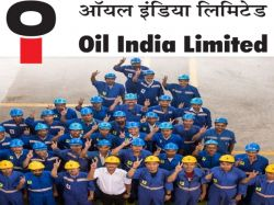 Oil India Recruitment 2019 Senior Accounts Officer And Account Manager Post Oil India Com