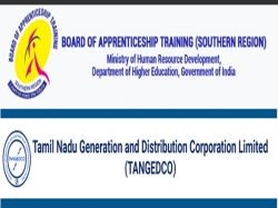 Tangedco 2019 Apprentice Post Apply Online Now