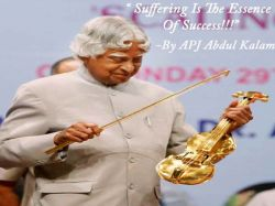World Students Day 2019 Interesting Facts About Apj Abdul Kalam