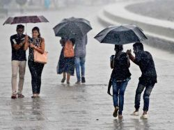 Chennai Rain Anna University Postpone Semester Exams