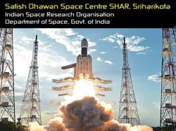 Isro Shar Technical Assistant Recruitment 2019 Apply Online