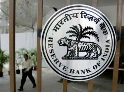 Rbi Assistant Recruitment 2020 Notification Out Check Official Notification And Details Here