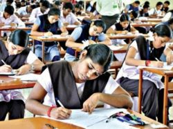 Tamilnadu 11th And 12th Supplementary Exam Application